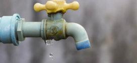 شركة كشف تسربات المياه بالقطيف 0556148172